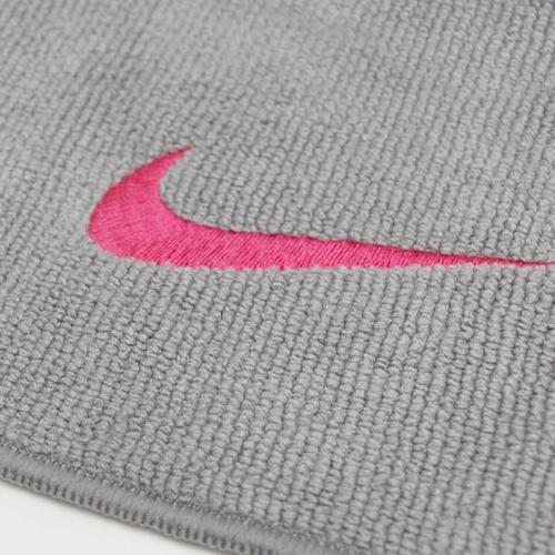 Nike Training Cool Towel: Freizeit Handtuecher Bei Www