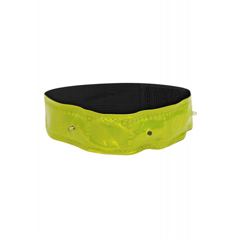 nike armband led gelb outdoor lampen bei 252. Black Bedroom Furniture Sets. Home Design Ideas