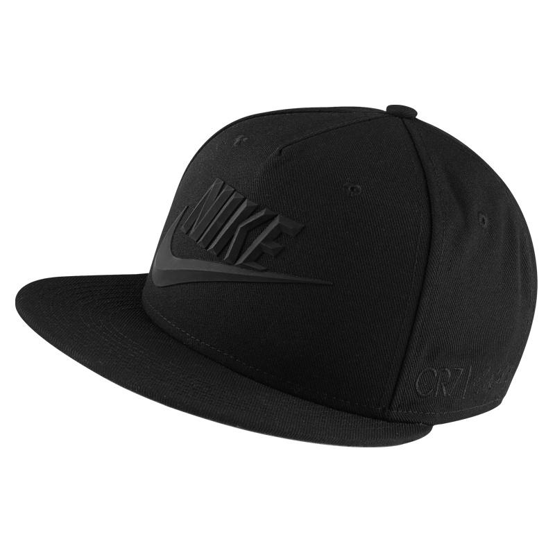 ebd295eab shop nike snapback head cr7 ed9c5 67e94