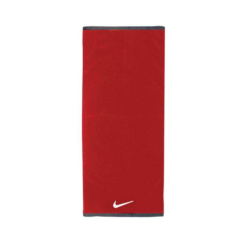 Nike Fundamental Towel M Sc24com Fitness