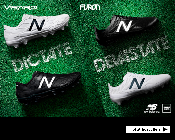 SC24.com_Start-Slider_New_Balance_Visaro_Furon