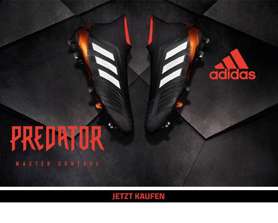 adidas Predator Skystalker