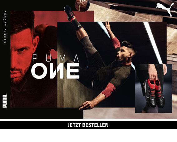 Puma ONE 18.1 kaufen