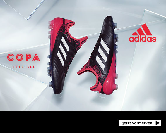 adidas COPA 18.1 Cold Blooded