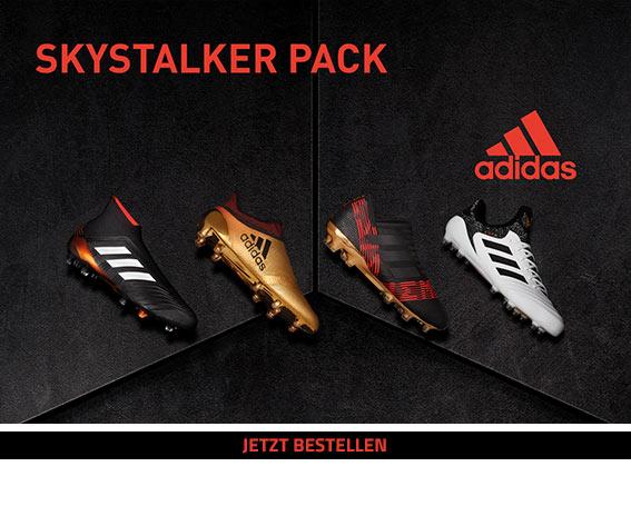 adidas Skystalker Pack - jetzt bei SC24.com kaufen!