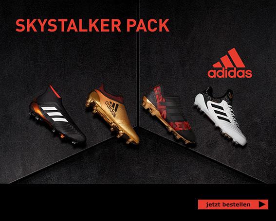 adidas Skystalker Pack - jetzt kaufen!