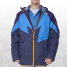 Everyday 3in1 CPS Jacket