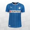 TSG 1899 Hoffenheim Home Jersey 2012/2013