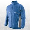 Micro Fiber Jacket