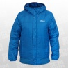 AC Padded Jacket