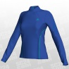 adizero Wind Proof L/S Tee Women