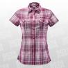 Sura Shirt Women
