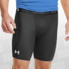 HG ArmourVent Compression Short