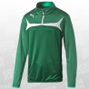 Esito 3 1/4 Zip Training Top
