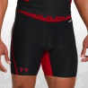 Stretch HeatGear Short