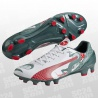 evoSPEED 2.3 Graphic FG