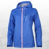 Lugano Outdoorjacke Women