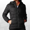 Climaheat Frostlight Jacket Women