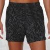 Woven Short 5.5 inch Women