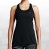 Dri-FIT Contour Tank Women
