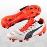 evoPOWER 1.2 Mixed SG