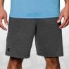 Raid Shorts 8inch