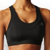 TechFit Bra Solid Women