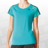 Athletic Tee Women