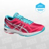 Gel-DS Trainer 21 Women