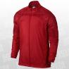 Revolution GPX Woven Jacket II