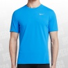 Dri-FIT Contour SS Tee
