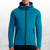 Tech Therma-Sphere Max FZ Jacket