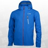 Kansas 2-L Outdoorjacke