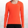 Dri-FIT Contour LS Women