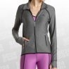 PWRSHAPE Jacket Women