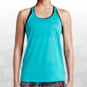 Dri-FIT Cool Breeze Strappy Tank Women