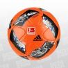 Torfabrik 2016 DFL OMB Winterball