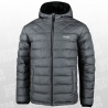 Canberra Isolationsjacke