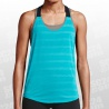 Elastika Elevate Tank Women