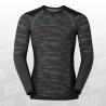 Blackcomb Evolution Warm Shirt LS Crew Neck