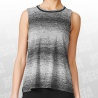 Boxy Tank Wow Women