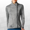 Sequencials Climaheat Pullover Women