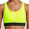 Pro Fierce Reflective Sports Bra Women