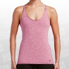 Strappy Training Tank Women