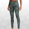 Power Legendary Print Tight Women