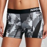 Pro Hypercool Print Short Women