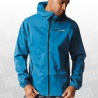 Terrex Multi 3-Layer GTX Jacket