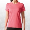 Supernova Short Sleeve Tee Women