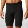 Response Short Tight