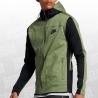 Sportswear Advance 15 Hoodie Fleece FZ